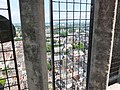 Utrecht view from Domtoren 2.jpg