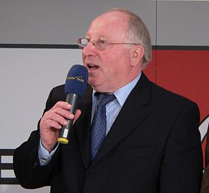 Uwe Seeler.JPG