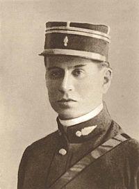 Václav Dostal (1888-1915).jpg