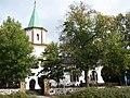 Västra Skrävlinge kyrka2.jpg