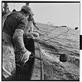 Vårfiske på Vardø - L0049 770Fo30141609280028.jpg