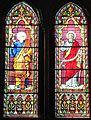 Vèrrinne églyise dé Saint Thonmas Jèrri 19.jpg