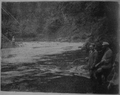 V.M. Doroshevich-Sakhalin. Part I. Nature of Sakhalin. Agneva River.png