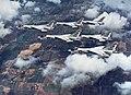 VF-194 F-8s.jpg