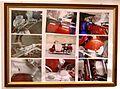 VII Mostra statica a CL Innocenti Lambretta B 9.JPG