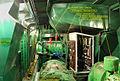 VL11-738-mash-to-cab.jpg