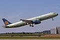 VN-A339 (7783297246) (2).jpg