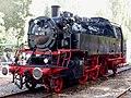 VSM BR 64 415.jpg