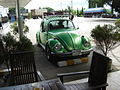VW Beetle (3667816412).jpg