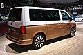 VW Multivan 6.1 Genf 2019 1Y7A5928.jpg