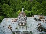 Vadimrazumov copter - Vinogradovo 2.jpg
