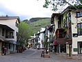Vail village colorado.jpg