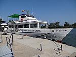 Vaixell Guapa de l'Ebre 02.JPG