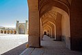 Vakil Mosque مسجد وکیل شیراز 03.jpg