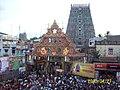 Valayapettai Agraharam, Kumbakonam, Tamil Nadu, India - panoramio (1).jpg