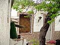 Valdeacederas, Madrid, Madrid, Spain - panoramio - Ricardo Ricote Rodrí… (7).jpg