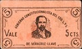 Vale por cinco centavos. Gobierno constitucionalista del Estado Libre y Soberano de Veracruz.tif