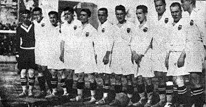 Valencia1927