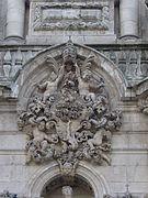 Vallad Universidad fachada2 lou 01.JPG