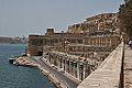 Valletta-IMG 1650.jpg