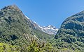 Valley of Marian Creek NZ 01.jpg