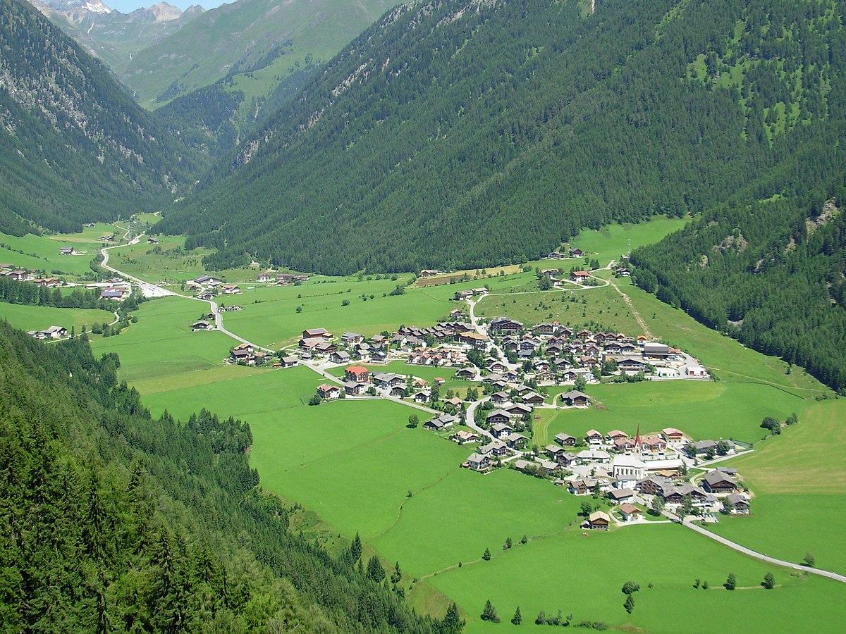 Valles wikipedia for Pisos en montornes del valles