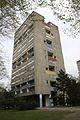 VanDenBroek-Bakema Hansaviertel.jpg