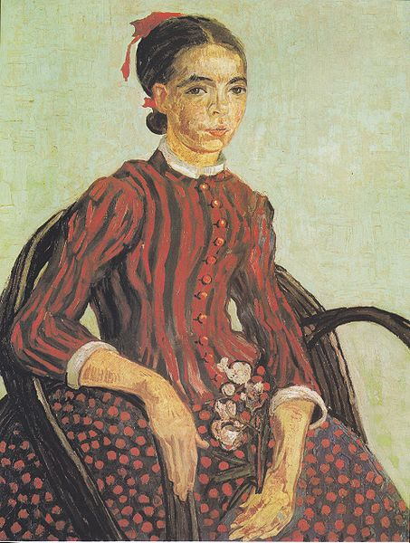 File:Van Gogh - La Mousmé im Lehnstuhl.jpeg