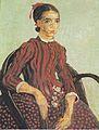 Van Gogh - La Mousmé im Lehnstuhl.jpeg