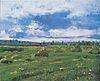 Van Gogh - Weizenfeld mit Hocken.jpeg