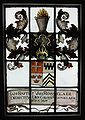 Van Rensselaer Stained Glass Rectangular 2.jpg
