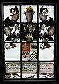 Van Rensselaer Stained Glass Rectangular 2.jpg