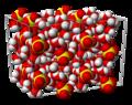 Vanadyl-sulfate-pentahydrate-3D-vdW.png