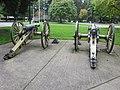 Vancouver, Washington, October 2020 - 186.jpg