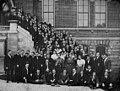 Vanderbilt Class of 1912.jpg