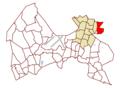 Vantaa districts-Nikinmaki.png