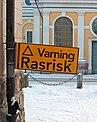 Varning Rasrisk - panoramio.jpg