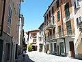 Varzi-centro storico5.jpg