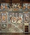 Vasari Baldassare, Palazzo della Cancellaria 01.jpg