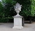Vase - Schönbrunn gardens.jpg