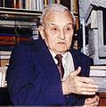 Vasyl Kuk.jpg