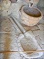 Vathypetro-elisa atene-3912.jpg