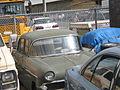 Vauxhall Victor (2526735416).jpg