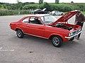 Vauxhall firenza 1256 (1).jpg
