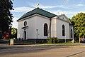 Vaxholms kyrka från gatan.jpg
