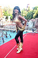 Veena Malik at Water Kingdom (6).jpg