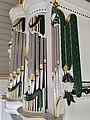 Veenhusen, Ev.-ref. Kirche, Orgel (02).jpg