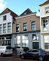 Veerstal 10 in Gouda (2).jpg