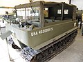 Vehicle, Military Vehicle Technology Foundation.jpg