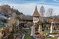Velden Augsdorf Oberer Kirchenweg Tabernakelbildstock 24122019 7769.jpg